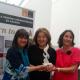 Premio cooperación entre empresarias