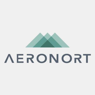 AERONORT