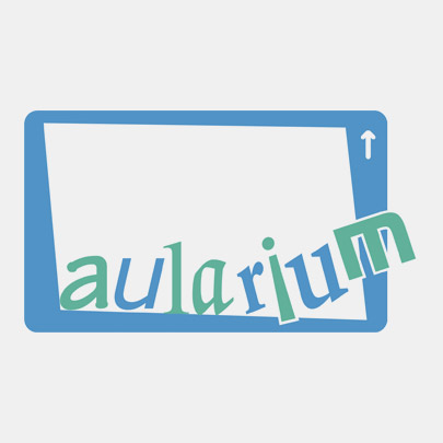 AULARIUM