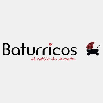 Baturricos