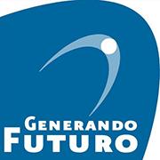 Generando Futuro