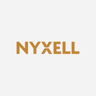 nyxella-ganador-generando-futuro