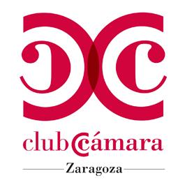 camara-club