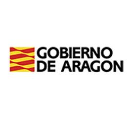 gob-aragon