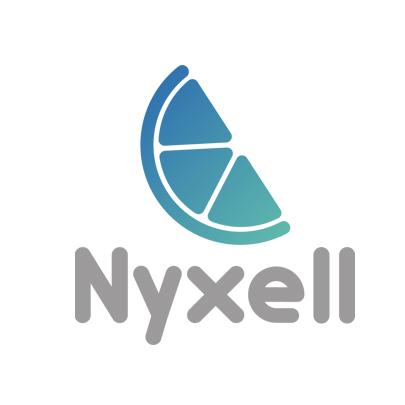 NIXELL